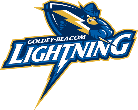 Goldey Beacom Lightning new