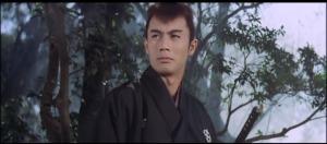 Raizo Ichikawa 1