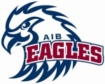 AIB Eagles logo