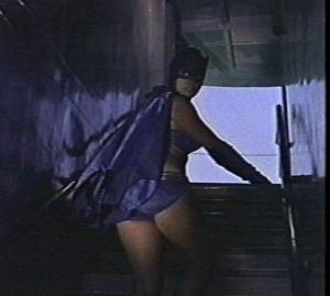 Batwoman 5