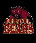 Bristol University Bears