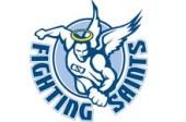 College of St Josephs Vermont Fighting Saints