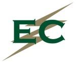 Elms College Blazers