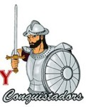 Florida National University Conquistadors