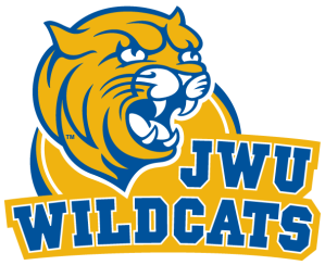Johnson and Wales Wildcats
