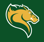 Marywood University Pacers