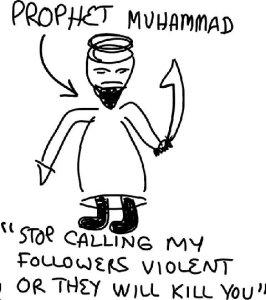 Muhammad new