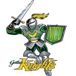 New Jersey City U Gothic Knights