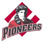 North Arkansas Pioneers