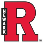 Rutgers at Newark Scarlet Raiders