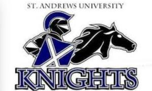 Saint Andrews Univ (nc) Knights