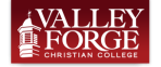 Valley Forge Christian College Patriots