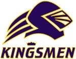 cal lutheran kingsmen logo