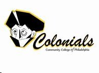 Community College of Philadelphia Colonials