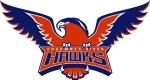 Consumnes River College Hawks