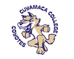 Cuyamaca College Coyotes