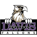 Davis College Falcons