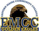 Eastern Maine Golden Eagles