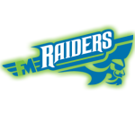 Fulton Montgomery Raiders