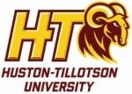 Huston Tillotson University logo