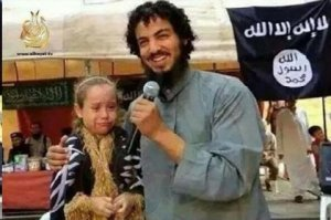 Marriage in the Islamic State
