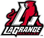 Lagrange Panthers logo