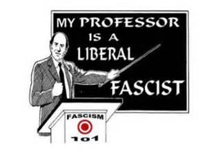 liberal fascist