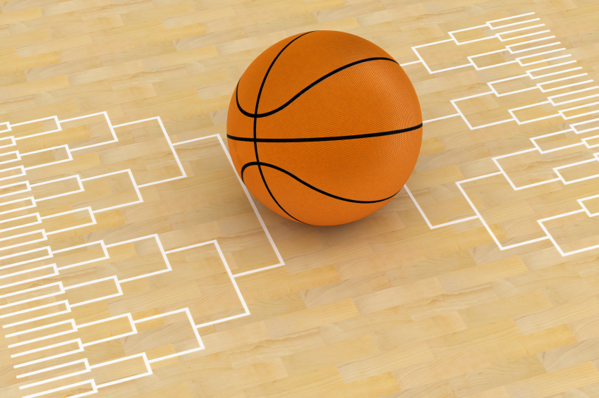 MARCH MADNESS STATS WITH BETONSPORTS.COM | Balladeer's Blog