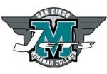 San Diego Miramar College Jets