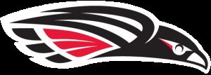 Southern Oregon Raiders logo