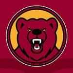 Ursinus College Bears logo