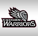 Vaughn College Warriors