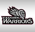 Vaughn College Warriors
