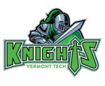 Vermont Tech Green Knights