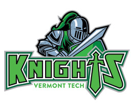 Vermont Tech Green Knights