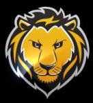 College of Baltimore County - Dundalk Lions