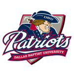Dallas Baptist University Patriots