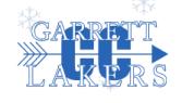 Garrett College Lakers
