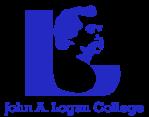 John A Logan College Volunteers
