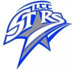 Lansing College Stars