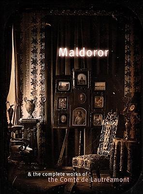 Maldoror 11