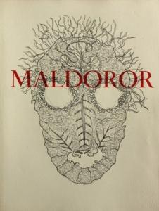 Maldoror 13