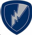 Manhattan Christian College Thunder