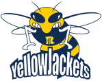 Rochester Tech Yellow Jackets logo