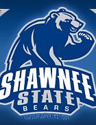 Shawnee State Bears