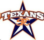 South Plains College Texans NEW