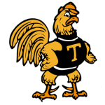 Trinity Bantams logo