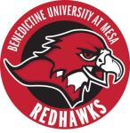 Benedictine U at Mesa Red Hawks