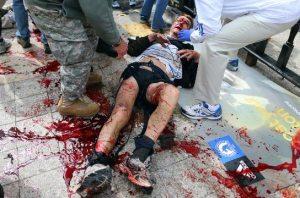 """Résultat de recherche d'images pour """"massacre islam"""""""