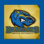 Brescia University Bearcats